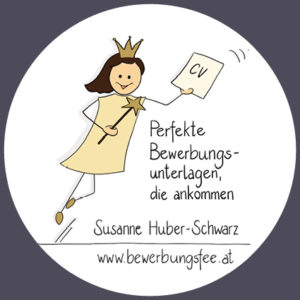 Logo Bewerbungsfee