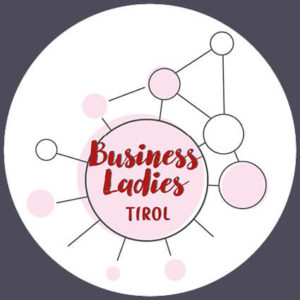 Business Ladies Tirol
